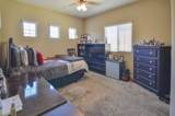 1367 Country Club Drive - Photo 9