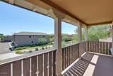 12473 Hummingbird Terrace - Photo 30