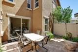 12473 Hummingbird Terrace - Photo 40