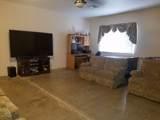 1039 Saguaro Drive - Photo 13