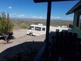 1039 Saguaro Drive - Photo 29