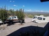 1039 Saguaro Drive - Photo 30