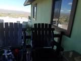 1039 Saguaro Drive - Photo 31
