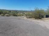 1039 Saguaro Drive - Photo 32
