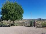 1039 Saguaro Drive - Photo 34