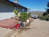 1039 Saguaro Drive - Photo 35