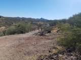 1039 Saguaro Drive - Photo 36