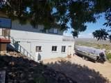 1039 Saguaro Drive - Photo 38