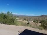 1039 Saguaro Drive - Photo 39