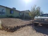 1039 Saguaro Drive - Photo 40