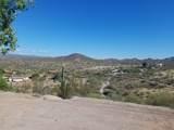 1039 Saguaro Drive - Photo 6