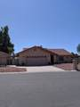 9211 Fairway Boulevard - Photo 3