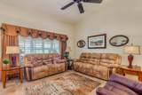 9211 Fairway Boulevard - Photo 7