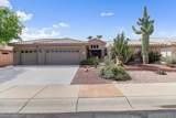 16431 Boulder Vista Drive - Photo 1