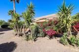 16431 Boulder Vista Drive - Photo 39