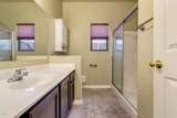 14510 87TH Avenue - Photo 10
