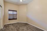 14510 87TH Avenue - Photo 11