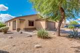 1203 Silversmith Trail - Photo 1