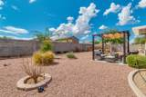 1203 Silversmith Trail - Photo 35