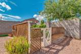 1203 Silversmith Trail - Photo 41
