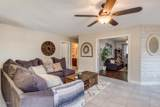 1203 Silversmith Trail - Photo 5