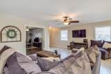 1203 Silversmith Trail - Photo 9