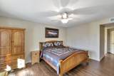 10413 Spring Creek Road - Photo 10