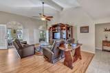 10413 Spring Creek Road - Photo 5