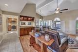 10413 Spring Creek Road - Photo 6