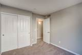 16249 Central Street - Photo 14