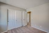 16249 Central Street - Photo 20