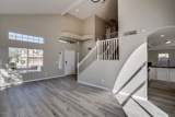 16249 Central Street - Photo 5
