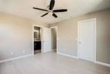 3026 Donner Drive - Photo 10
