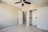 3026 Donner Drive - Photo 12