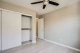 3026 Donner Drive - Photo 13