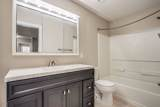 3026 Donner Drive - Photo 14