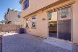3026 Donner Drive - Photo 15