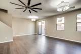3026 Donner Drive - Photo 3