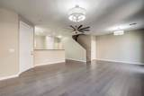 3026 Donner Drive - Photo 4
