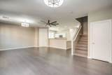 3026 Donner Drive - Photo 5