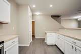 3026 Donner Drive - Photo 8