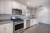 908 Casa Grande Avenue - Photo 12