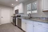 908 Casa Grande Avenue - Photo 13