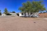 908 Casa Grande Avenue - Photo 2
