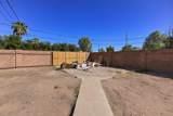908 Casa Grande Avenue - Photo 23