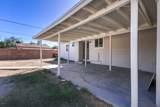 908 Casa Grande Avenue - Photo 25