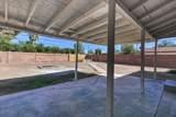 908 Casa Grande Avenue - Photo 26