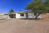 908 Casa Grande Avenue - Photo 3