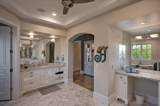 8681 Old Field Road - Photo 13