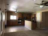 19668 Canary Way - Photo 2